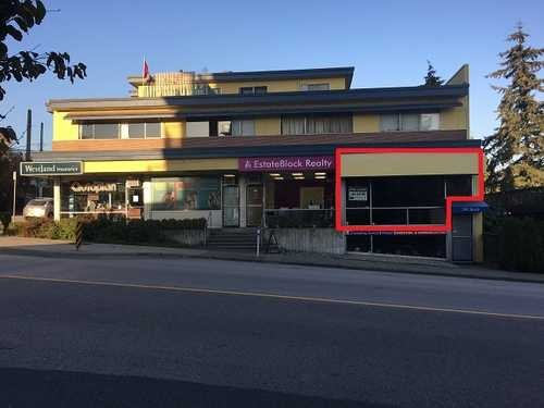 243 Sixth  St , New Westminster,  leased, , Paramount Realty Ltd.