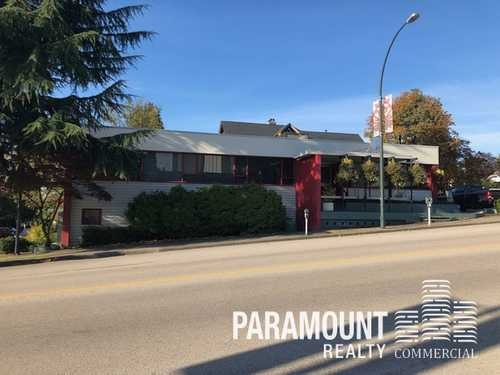 204 Sixth St ,  802857, New Westminster,  leased, , Paramount Realty Ltd.