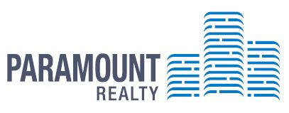 Paramount Realty Ltd.