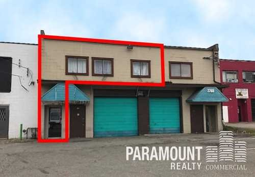 7770 Wedgewood St , Burnaby,  for lease, , Paramount Realty Ltd.